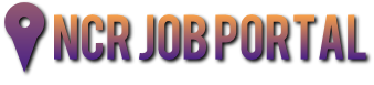 http://www.ncrjobportal.in/2014/09/jobs-vaancy-in-ghaziabad-for-b.com-accounts-finance-executives-2014.html