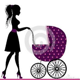 Humeurs de Maman