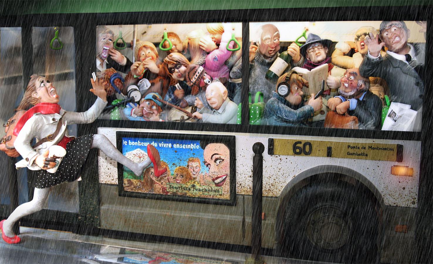 le bonheur de vivre Le bonheur de vivre (the joy of life), one of french post-impressionist artist henri matisse's most famous paintings, is housed in the barnes collection in philadelphia.