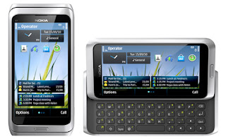 nokia e7 specification , nokia e7 full specification , nokia e7 information , nokia e7 photos , nokia e7 full specifications