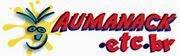 Aumanack