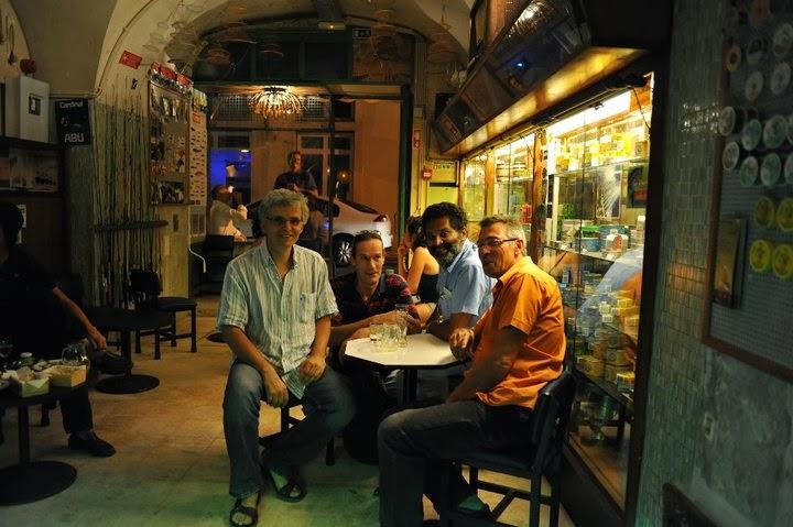 Lisboa: 10 lugares para enamorarse (más) de Porrtugal
