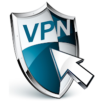 Free VPN on BurningX.Com