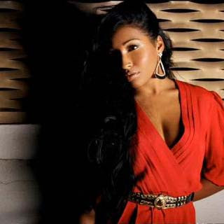 Melanie Fiona – Change The Record Lyrics | Letras | Lirik | Tekst | Text | Testo | Paroles - Source: musicjuzz.blogspot.com