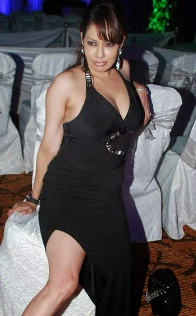 Poonam Jhawar :Poonam Jhawar Latest Unseen Hottest HD Photos