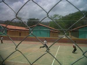 Actividades deportivas y lúdicas
