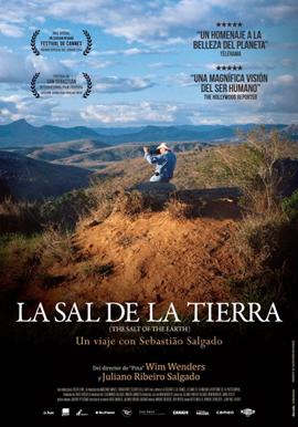 LA-SAL-DE-LA-TIERRA