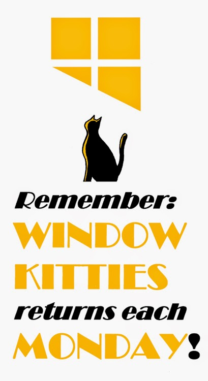 Visit the KItties