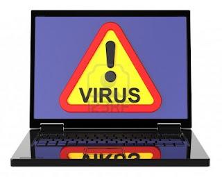 Free anti-virus programs in 2013