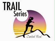 Trail-Series Ciudad Real