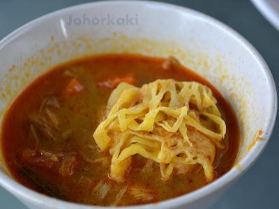 Roti-Jala-Johor-Bahru-Restoran-Mak-Tok