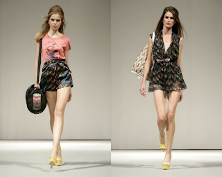Pepe-Jeans-SS2012-Looks6