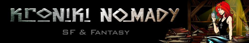 Kroniki Nomady