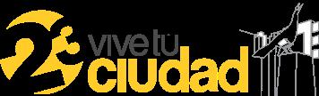 Canal 23 de Colombia