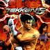 Tekken 5 (PC)