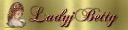 Ikonka na můj web