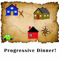 http://1.bp.blogspot.com/-h8F2BpHPrZU/U9ZugE5I-hI/AAAAAAAAKz4/Th7YC3IY8Zk/s1600/Progressive+Dinner.jpg
