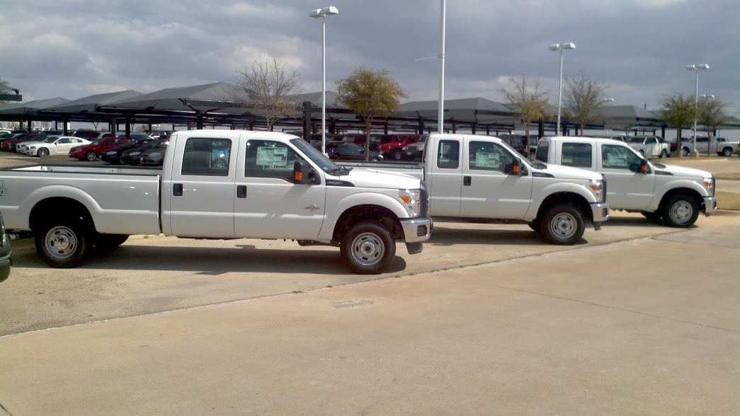 texas truck deal ford commercial trucks f150 f250 f350 f450 f550 chassis van transit super duty call tdy sales 817 243 9840 wwwtdysalescom