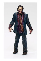 Figuras The Walking Dead Serie 1