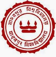 Jadavpur University Results 2015