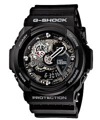jam tangan g shock terlaris 2014