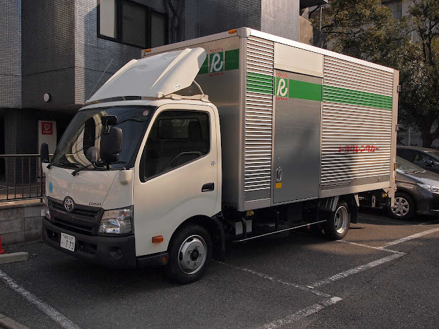 Toyota dyna manual download manual motor toyota dyna manual download fandeluxe Images
