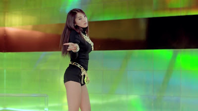 sistar19 bora gone not around any longer