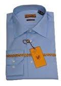 Mensusa Shirts