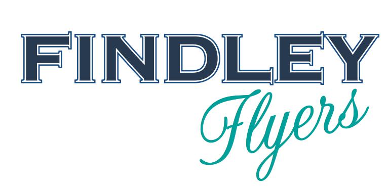 Findley Flyers Running Club