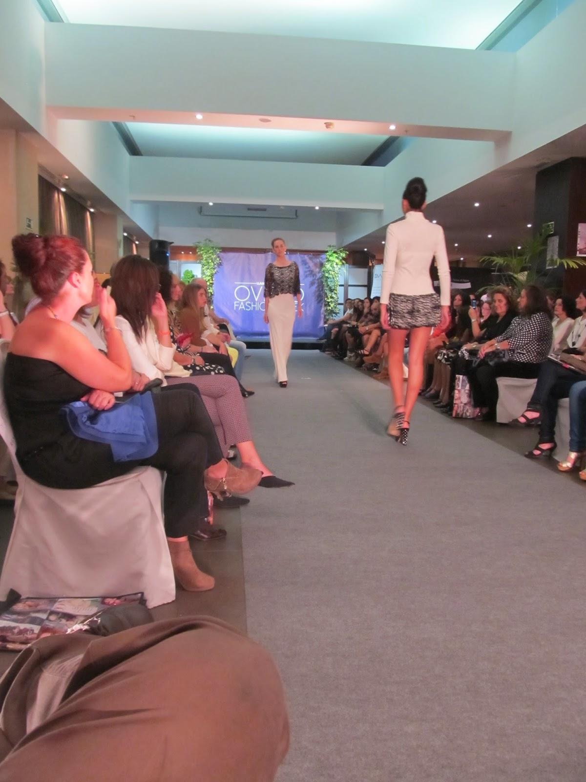 semana de la moda asturiana oviedo fashion week ofw fashion blog elenkolr moda