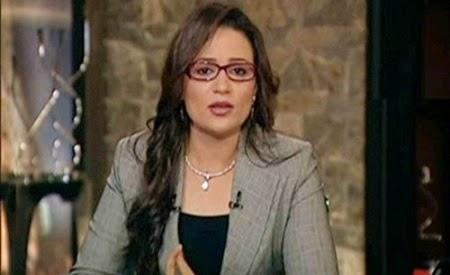 الإعلامية رانيا بدوي تطلق حملة توعية لسرطان الثدى