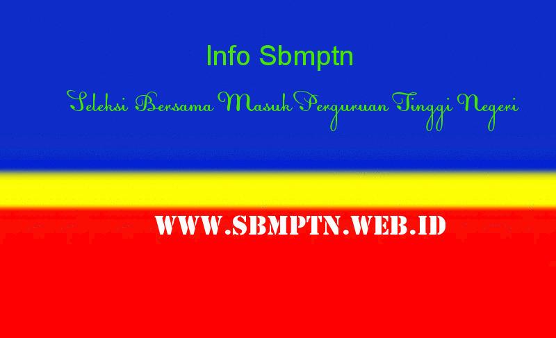Situs Sbmptn