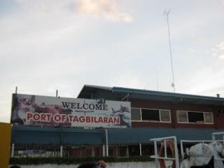 Bohol Pier_02