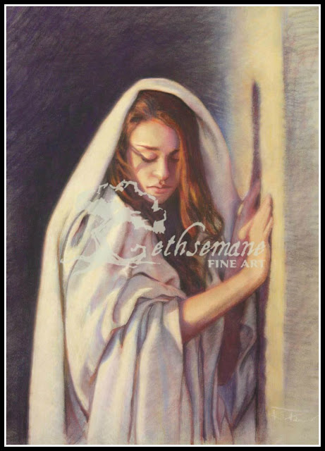 http://gethsemanefineart.com/index2.php#/home/