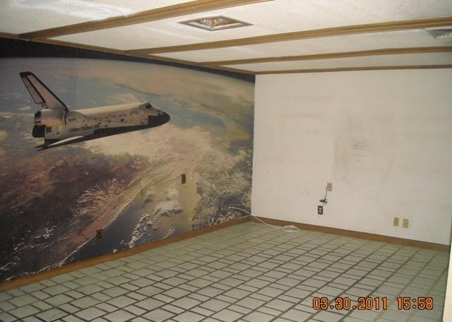 Beautiful Painting For A Beautiful Home 3d Good Ideas
