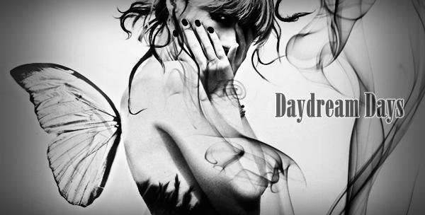 DayDream Days