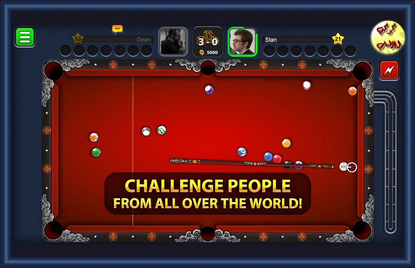 العاب اندرويد 2016 Download Free games