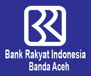 Bank Rakyat Indonesia Aceh