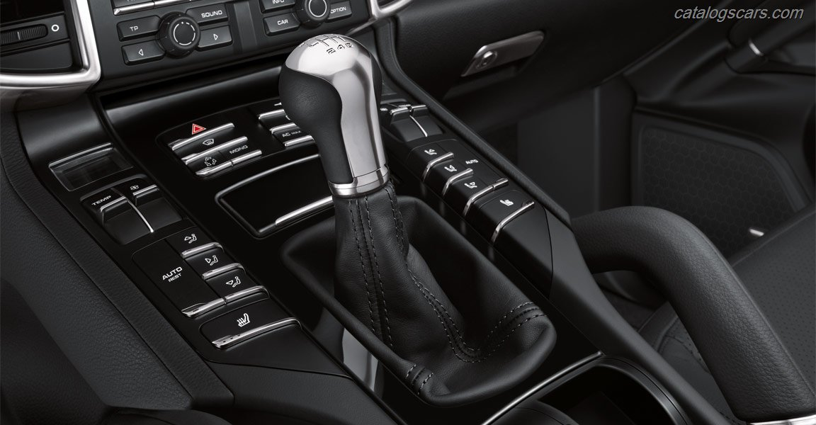 صور سيارة بورش كايين 2014 - اجمل خلفيات صور عربية بورش كايين 2014 - Porsche cayenne Photos Porsche-cayenne-2011-25.jpg