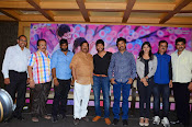 Ketugadu first look launch photos-thumbnail-1