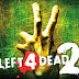 Left 4 Dead 2 Free Download Full Version PC Game Gratis