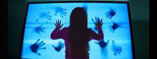 Poltergeist TV