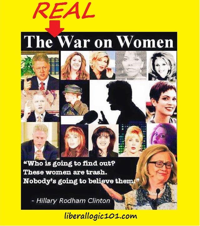 http://1.bp.blogspot.com/-h8YMSpbkMtc/Vn_ieKXkTCI/AAAAAAAADkQ/5x3A-iThGcM/s640/War%2Bon%2BWomen.jpg