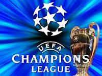 7 Maret 2007: Gol Tercepat di Liga Champions