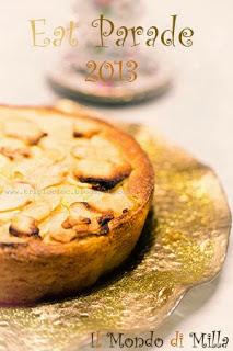 http://triplocioc.blogspot.it/2014/01/eat-parade-2013seconda-edizione.html
