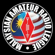 MALAYSIAN AMATEUR RADIO LEAGUE