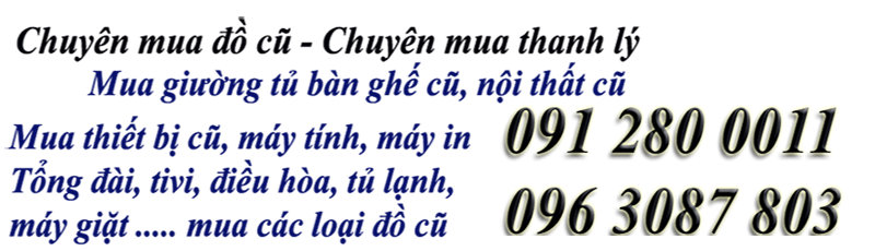 Mua Thanh Lý Ghế Xoay,Ghế Chân Quy, Ghế Văn phòng cũ hỏng