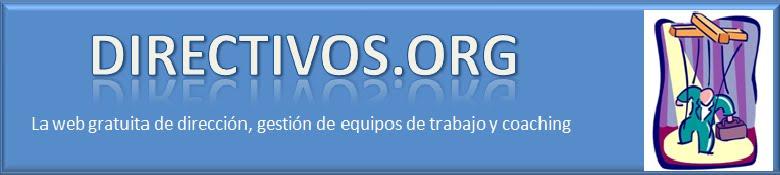 Directivos_org