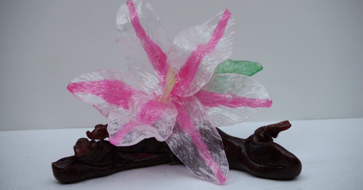 Cake Art Kirkland Wa : Whimsical by Design: Sugar Art Class