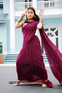 Rachana-Malhotra